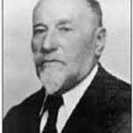 Zbigniew Lignarski: Talmud ze swastyką w tle?