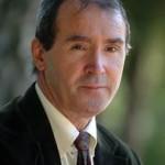 Dr Tomislav Sunić: Zachód przeciwko Europie
