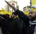 "Film dokumentalny pt. ""Tajemnica Hezbollahu"""