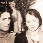 Duchowy portret Codreanu – rozmowa z wdową po Kapitanie
