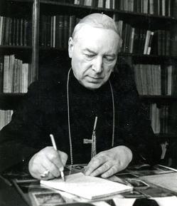 kardWyszynski
