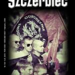 """Najstarszy polski magazyn nacjonalistyczny – """"Szczerbiec"""" nr 149"""
