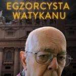 Wywiad z ojcem Gabriele Amorth'em, egzorcystą Watykanu