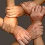 Bogusław Koniuch: Pożyczki na rozwój podmiotów ekonomii społecznej