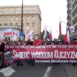 """Adam Gmurczyk: """"Patriotyczni"""" niewolnicy USA i UE"""