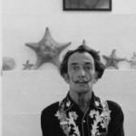 Ks. Karol Stehlin: Absurd i destrukcja istotą nowoczesnej sztuki