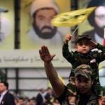 Libańscy chrześcijanie: Modlimy się za zwycięstwo Assada