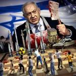 David Duke: Netanyahu to nuklearny hipokryta
