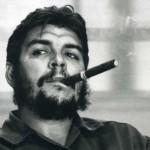 Che Guevara jako mit radykalnej prawicy – wywiad z Mario La Ferla