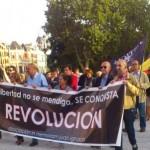 Europejska prezentacja hiszpańskich NR z ACIMJI