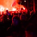 Przebudzenie Wielkiej Polski – ponad 10 000 osób na Marszu Patriotów!