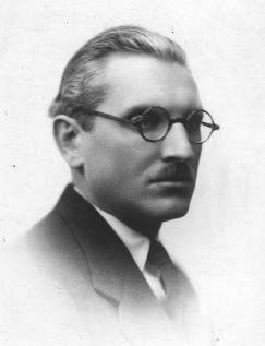 adamdoboszynski