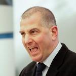 Sądowe zwycięstwo nacjonalistów – Dutkiewicz i spółka na łopatkach