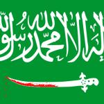 Świętowanie Nowego Roku niemożliwe w Arabii Saudyjskiej