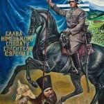 Daniel: Ukraiński Monty Python