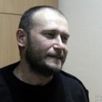 Polacy nie powinni się bać ukraińskiej rewolucji – wywiad Nacjonalista.pl z przywódcą Prawego Sektora i protestów na Majdanie