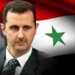 Baszar al-Assad: Genewa to kontynuacja wojny z terroryzmem