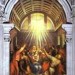 Zenon Dziedzic: Walka z Bogiem