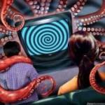 Zenon Dziedzic: Esej o indoktrynacji