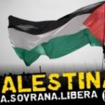 Bartosz Bekier: Palestyńskie aspiracje, czyli w obronie intifady
