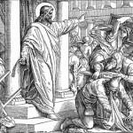 Czy Pan Jezus i Matka Boska byli Żydami?