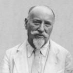 Prof. Feliks Koneczny: Napór Orientu na Zachód