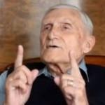 Prof. Witold Kieżun o patologii przemian po 1989 roku