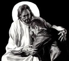 Znalezione obrazy dla zapytania nawrócenie tradycja katolicka
