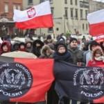 Warszawa: W obronie dzieci i rodziny – fundamentu narodu
