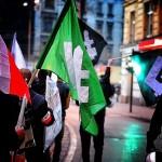Nacjonalistyczny hołd dla Żołnierzy Niezłomnych A.D. 2014