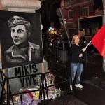 Europa Wolnych Narodów – polscy nacjonaliści na spotkaniach w Rzymie