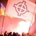 Prof. Kevin MacDonald: Niestabilny sojusz nacjonalistów i żydowskich oligarchów na Ukrainie