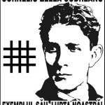 Corneliu Zelea Codreanu: Ruch Legionowy jako szkoła duchowa
