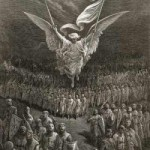 Ryszard Mozgol: Non serviam. Liberalna guerilla przeciw Kościołowi