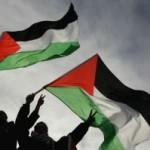 Adam Danek: Palestyna nie jest mirażem