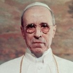 Matthew M. Anger: Katolicy, Żydzi i III Rzesza