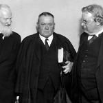 Cecil Palmer: Zgadzamy się? Debata pomiędzy G.K. Chestertonem a Bernardem Shaw