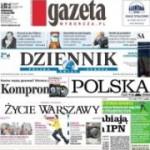 Tomasz Jazłowski: Polska bez polskiej prasy