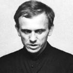 """Tomasz Jazłowski: """"Wolność jest w nas"""""""