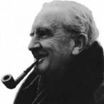 Remigiusz Okraska: J.R.R. Tolkien wobec triumfu cywilizacji przemysłowej