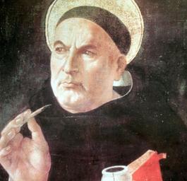 http://www.nacjonalista.pl/wp-content/uploads/2014/06/St-Thomas-Aquinas-9187231-1-402.jpg