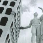Joseph Pearce: Czym jest Dystrybucjonizm? Rozumienie kontrowersyjnej alternatywy dla socjalizmu i plutokracji