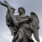 Zenon Dziedzic: Wojna z katolikami, wojna z Polakami