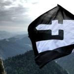 Krzysztof Kubacki: Jestem nacjonalistą