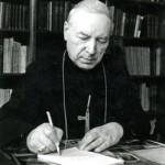 Ks. dr Stefan Wyszyński: Wobec niebezpieczeństwa bolszewizmu
