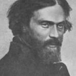 Cyprian Kamil Norwid – Moja ojczyzna