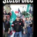 """Jubileuszowy 150-ty numer pisma """"Szczerbiec"""""""