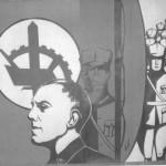 Joris van Severen – ojciec flamandzkiej Trzeciej Pozycji