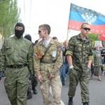 Ukraińska armia otoczyła Ługańsk