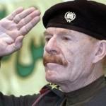 Foreign Policy: Nacjonaliści z partii Baas odzyskują Irak